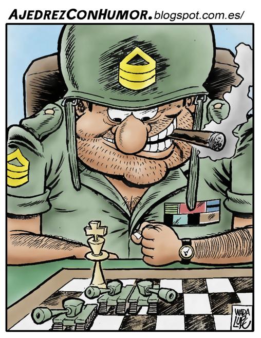 Ukrainische Verteidigung
