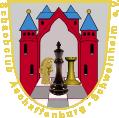Schachclub Aschaffenburg