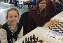 Alina und Alexa Bayerische Meister im Schulschach