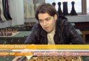 Die Skandale von Borislav Ivanov