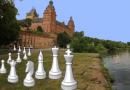 Unterfränkische Einzelmeisterschaft