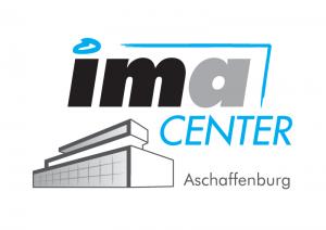 imaCenter